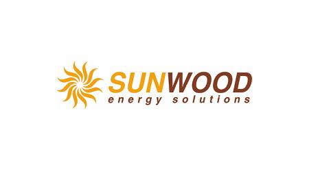 SVAI_sunwood