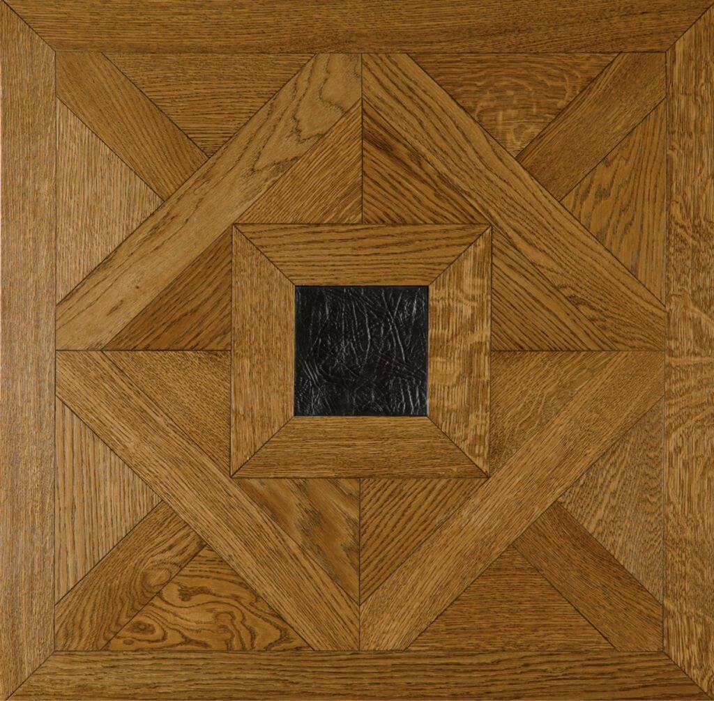 pavimenti e rivestimenti SVAI_parquet quadrotto