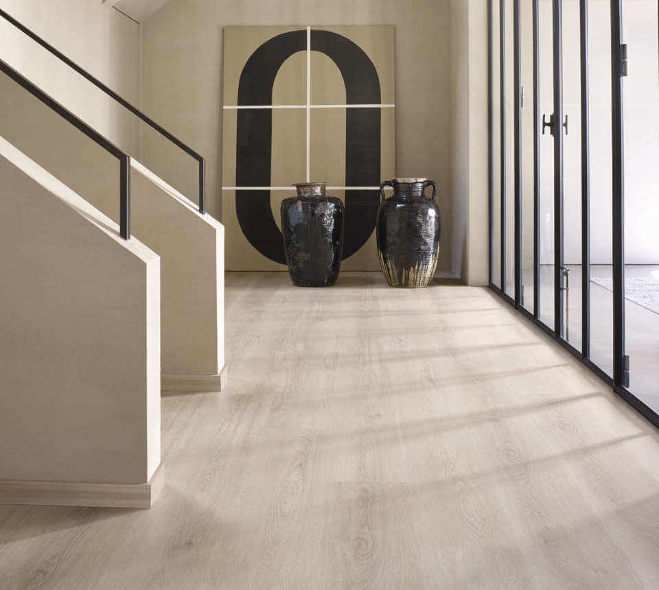 pavimenti e rivestimenti SVAI_pvc chiaro vinilico adesivo