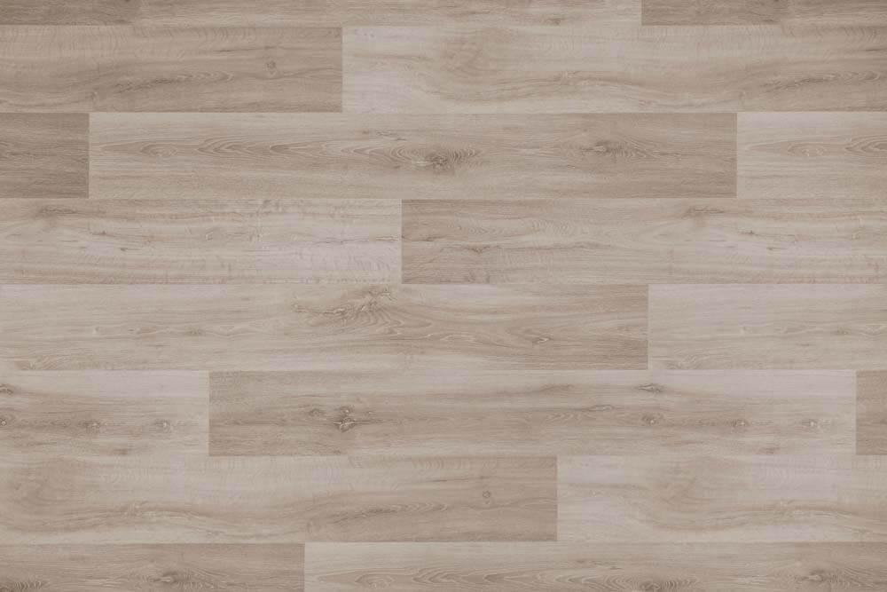 pavimenti e rivestimenti SVAI_pvc finto legno berryalloc