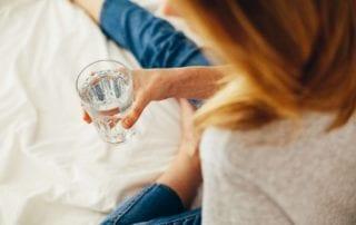 SVAI_acqua potabile depurata
