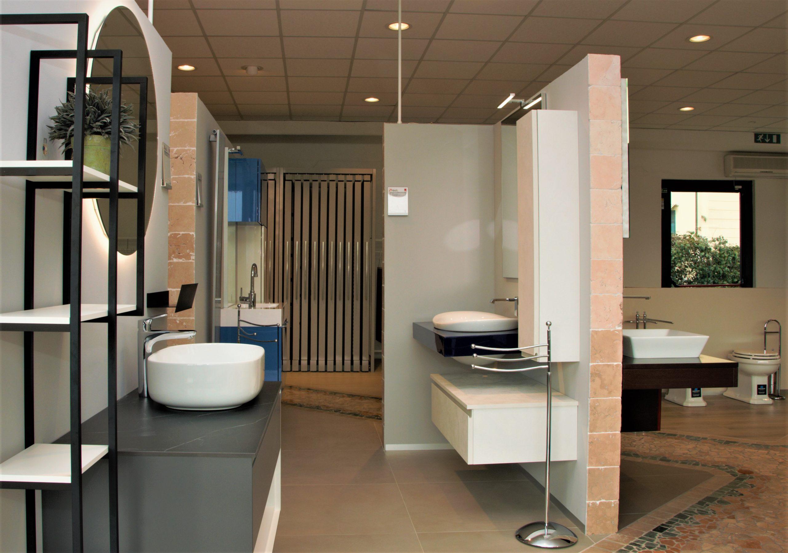 Casale Showroom